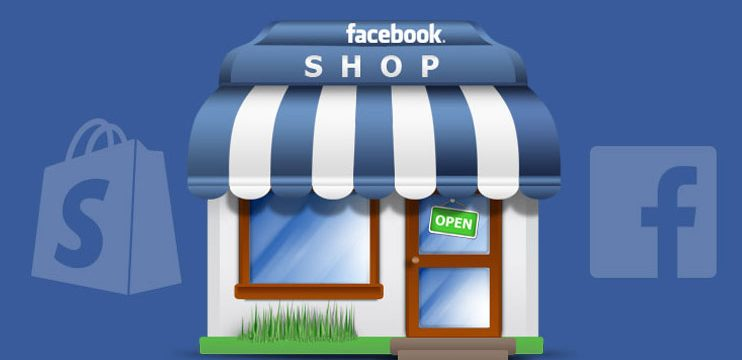 Do you already have a Free Online Shop on Facebook & Instagram?
