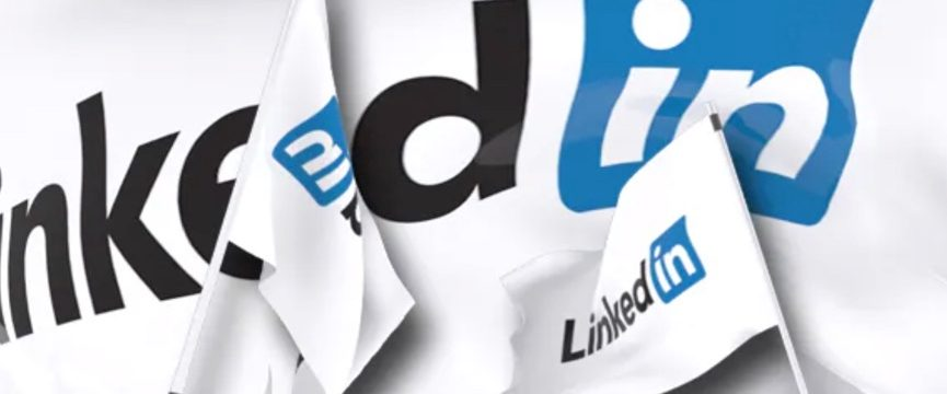 The Magic of LinkedIn goes Further than We Realize